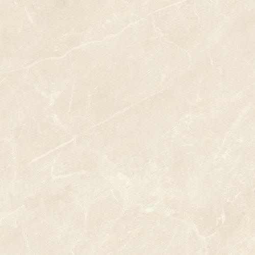 Suelo cerámico windsor 60x60 beige artens