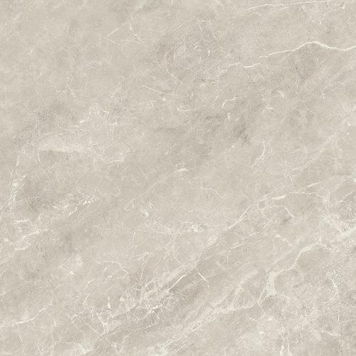 Suelo cerámico windsor 60x60 gris artens