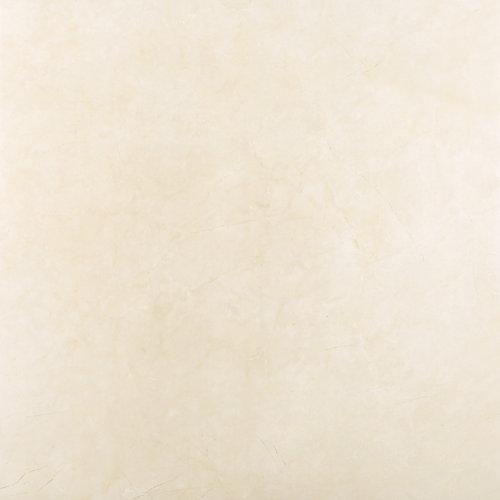 Pavimento porcelánico cerámico marmi 60x60 beige artens