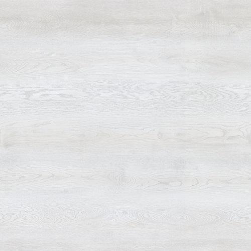 Lama vinílica autoadhesiva artens medio ice