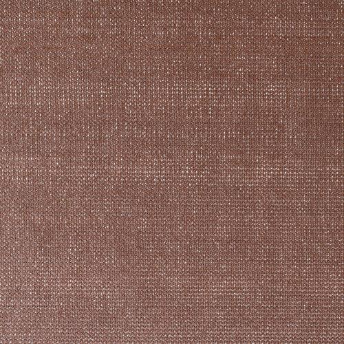 Malla de ocultación del 85% de polietileno naterial 1x3 m marrón