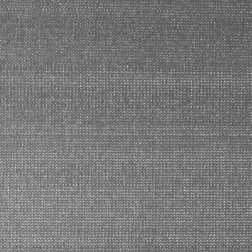 Malla de ocultación del 85% de polietileno naterial 1x3 m antracita