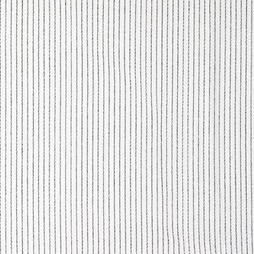 Malla de sombreo del 75% de polietileno naterial 4x3 m blanca