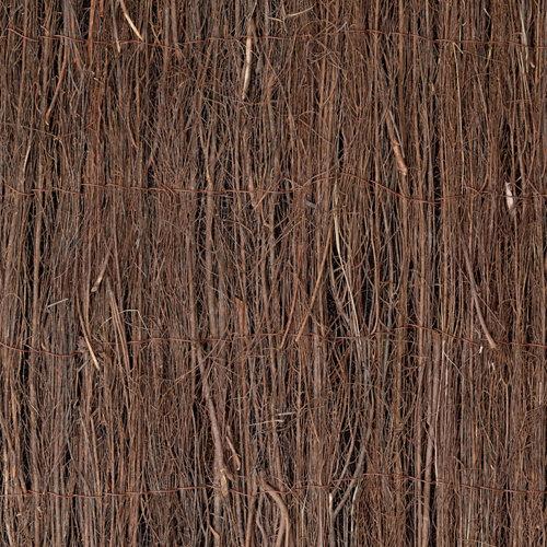 Brezo natural tricapa 100% de ocultación naterial 1.5x3 m