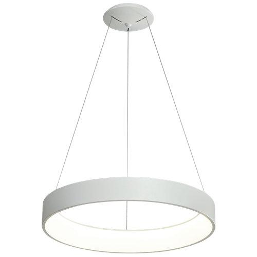 Lámpara led flexible dilga blanca