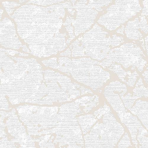 Papel pintado materias jc3010-1 0,53 x 5,3 m²