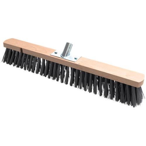 Cepillo para exterior impact xl