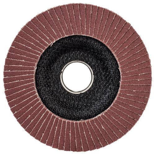 Disco abrasivo bosch de 115 mm y 120 gr