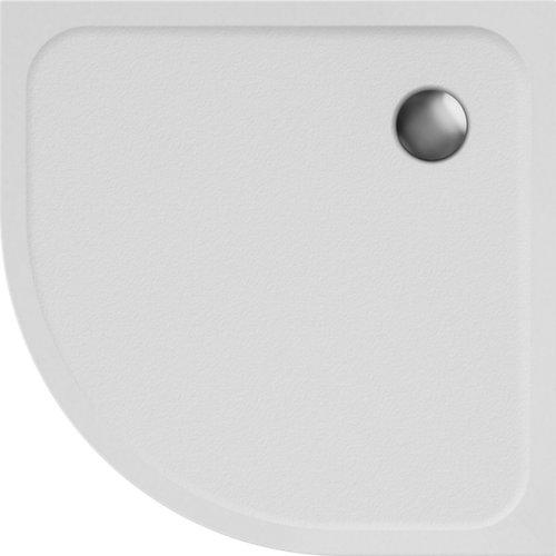 Plato ducha easy 90x90 cm blanco