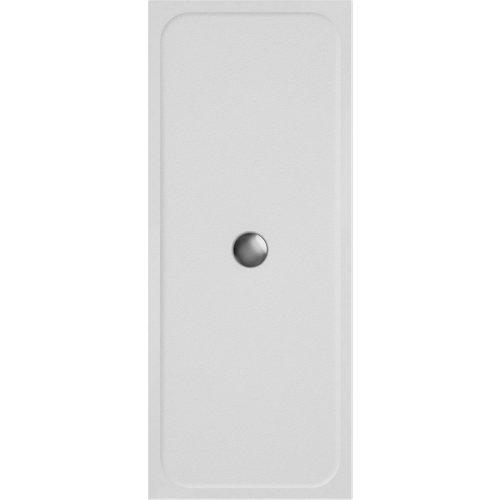 Plato ducha easy 70x170 cm blanco