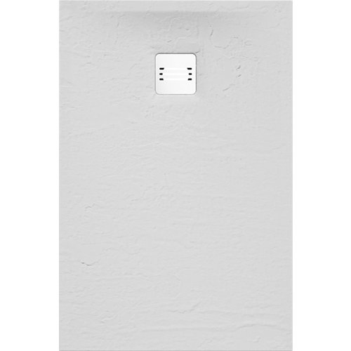 Plato ducha remix 80x120 cm blanco