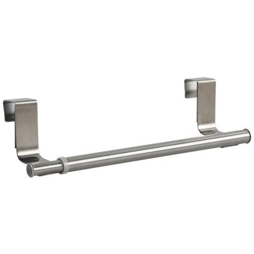 Barra extensible delinia acero inoxidable de 6.1 x 22.5 mm