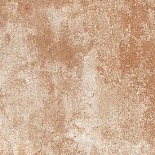 Suelo cerámico terril 33,3x33,3 gres-arena c3 antideslizante artens