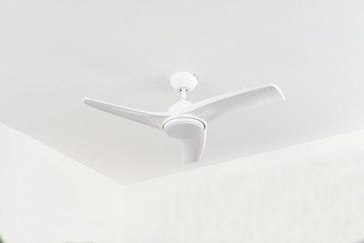 Ventilador de techo con luz LED INSPIRE Aruba plus 112 cm
