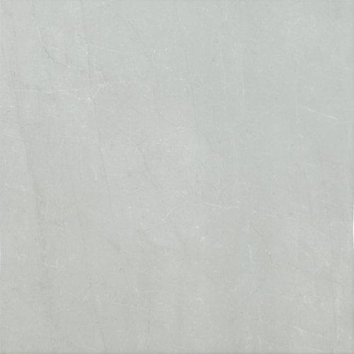 Pavimento bellagio 60.8x60.8 brillo perla