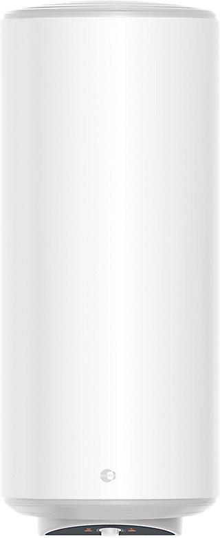 Calentadores de agua · LEROY MERLIN