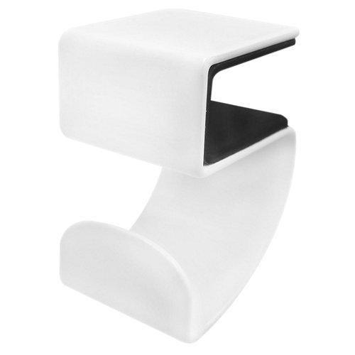 Enganche para frontal de cajón de metal y 3,5x mm
