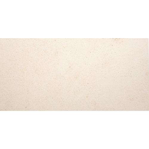 Pavimento eiger 30x60 pure c3-soft artens