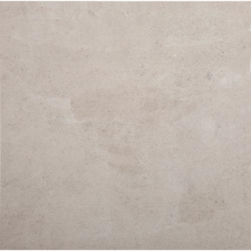 Pavimento porcelánico eiger 60x60 neutral c3 antideslizante-soft artens