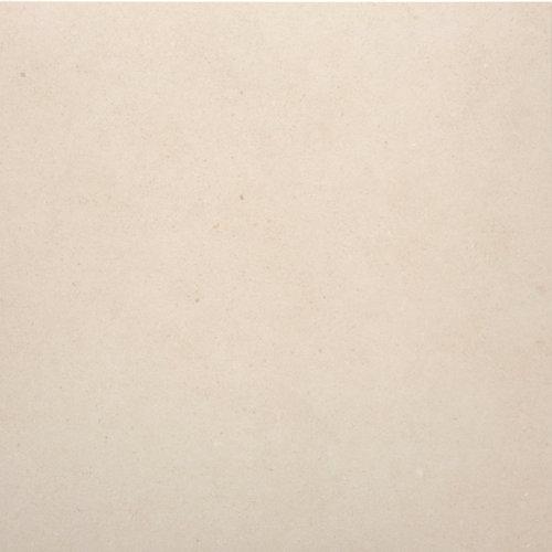Pavimento porcelánico eiger 60x60 pure c3 antideslizante-soft artens