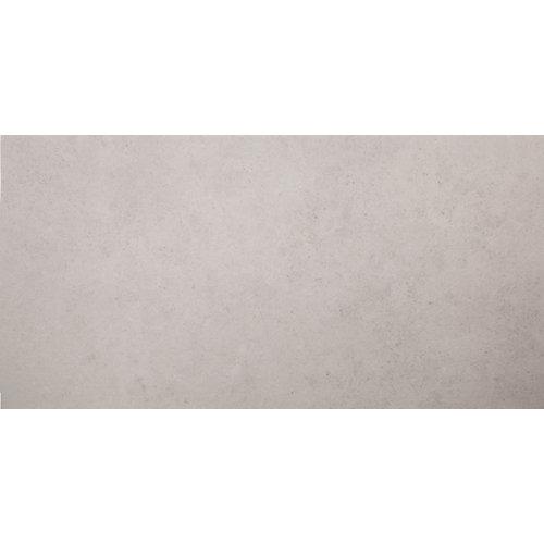 Pavimento porcelánico eiger 60x120 neutral c3 antideslizante-soft artens