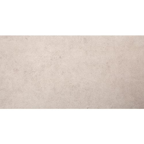 Pavimento eiger 60x120 ashen c3-soft artens