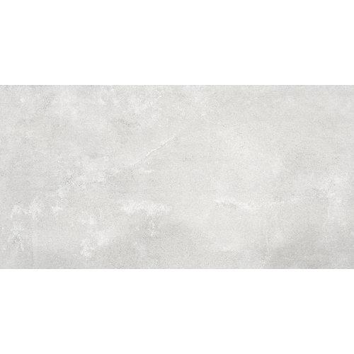 Pavimento porcelánico-rev new spazio 31,6x60,8 gris c3 antideslizante artens