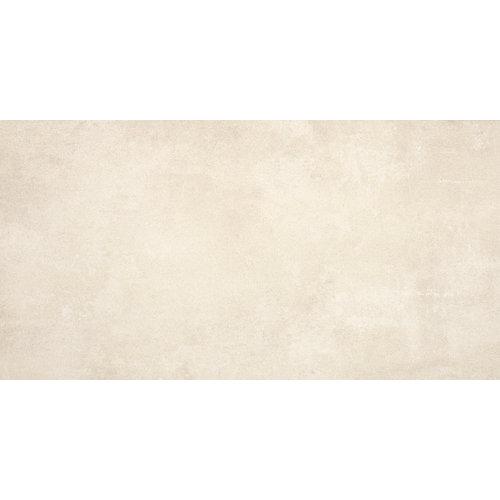 Pavimento porcelánico-rev new spazio 31,6x60,8 mink c3 antideslizante artens