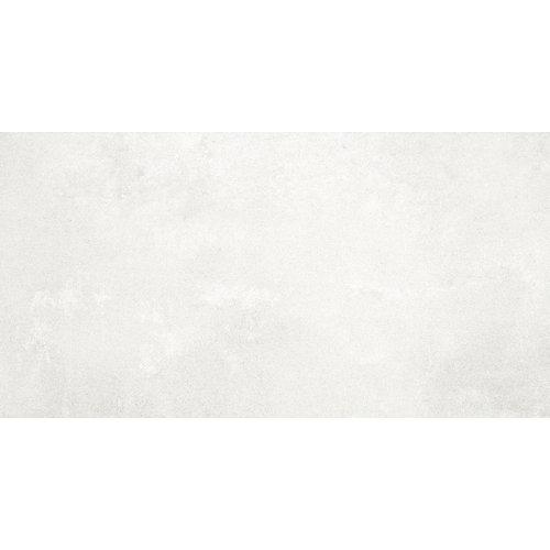 Pavimento porcelánico-rev new spazio 31,6x60,8 white c3 antideslizante artens