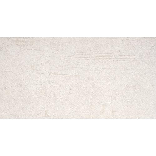 Pavimento porcelánico-rev materia 31,6x60,8 blanco c3 antideslizante artens