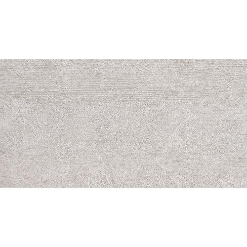 Pavimento porcelánico-rev materia 31,6x60,8 gris c3 antideslizante artens
