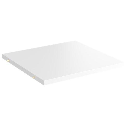 Balda spaceo kub blanco 1.6x32.7x31.5cm