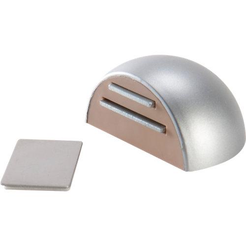 Tope para puerta plástico magnet 2034