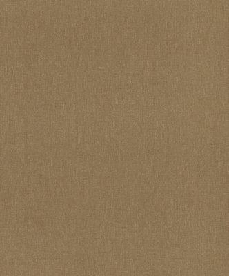 Papel pintado Textil Anna Trench 5,33 m²