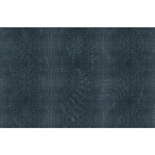 Mural decorativo autoadhesivo fabric 385x250 cm