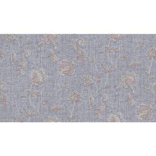Papel pintado tnt cantona diseño 1400-4958 multicolor 5 m2
