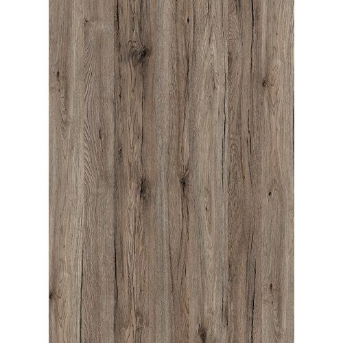 Mini rollo madera roble sanremo 45x200 cm