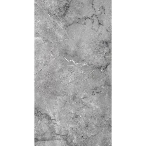 Mural autoadhesivo grey jasper 132x250 cm