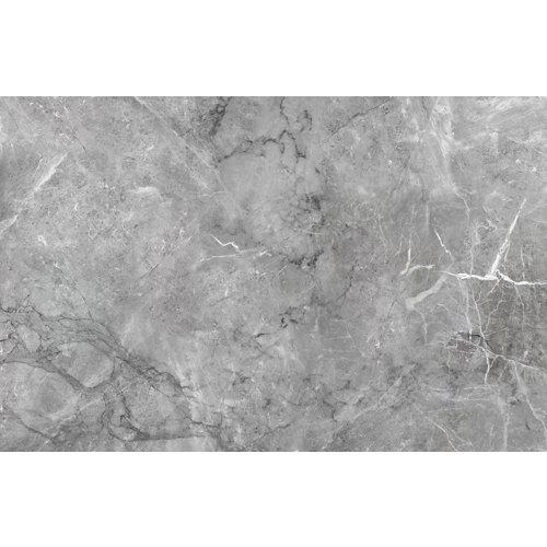 Mural autoadhesivo grey jasper 385x250 cm
