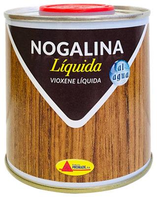 Nogalina líquida PROMADE 0,375L