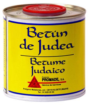 Betún de Judea PROMADE 0,375L