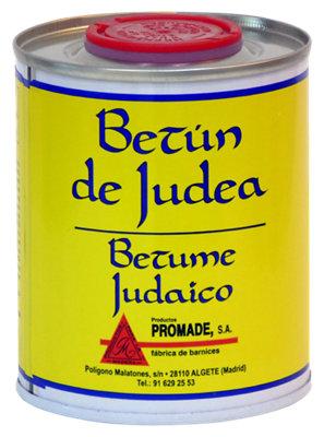 Betún de Judea PROMADE 0,75L