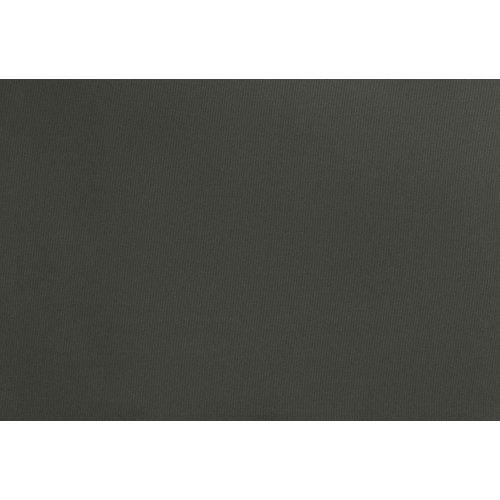 Comprar Tela para toldo kronos elite noe gris 4x2,5 m
