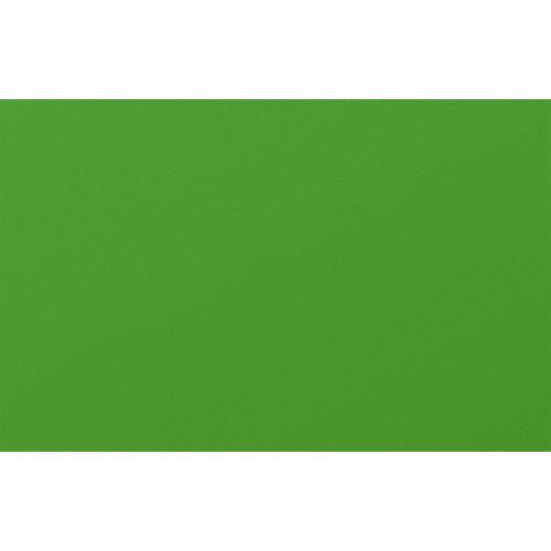 Tela para toldo kronos elite verde 4x2,5 m