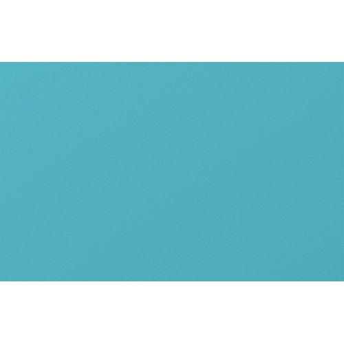 Tela para toldo kronos elite azul aqua 4x2,5 m