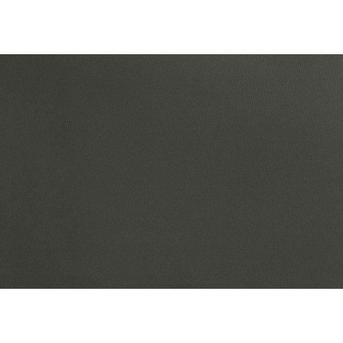 Comprar Tela para toldo kronos essencial gris 2,5x2 m