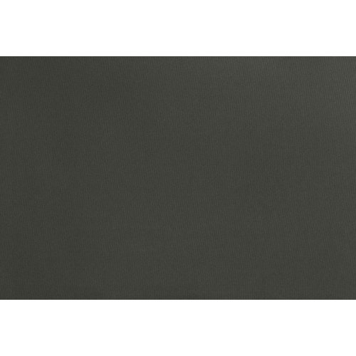 Tela para toldo poliéster gris de 3.5x2.5 m