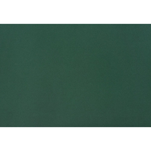 Tela para toldo kronos essencial verde 4x2,5 m
