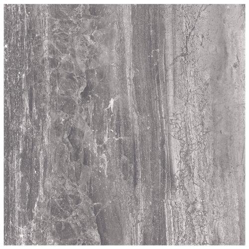 Pavimento porcelánico milano 60x60 graphite c1