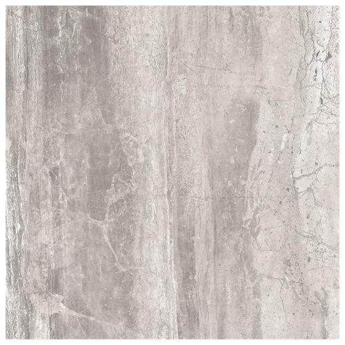 Pavimento porcelánico milano 60x60 gris c1
